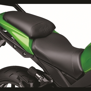 Picture of GEL SEAT NINJA 1000