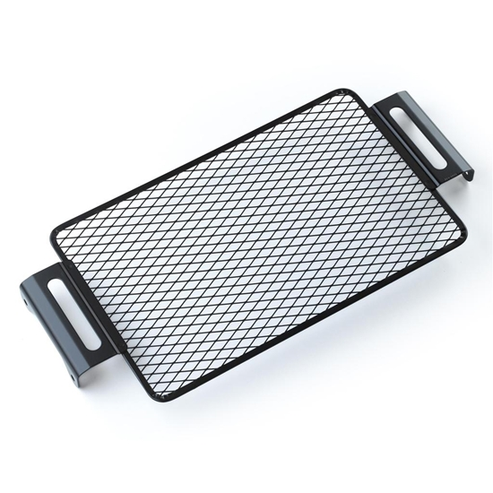 Picture of KIT-ACCESSORY,RADIATOR GUARD